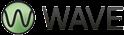 W3C WCAG 2.0 Level AA Self-Certification