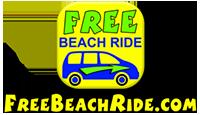 Free-Beach-Ride