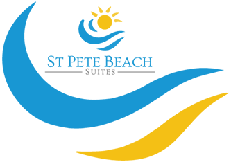 St. Pete Beach Suites - 6801 Sunset Way, 