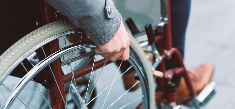 ST. PETE BEACH SUITES CARES ABOUT ACCESSIBILITY